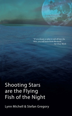 Shooting_Stars_are_the_Flying_Fish_of_the_Night