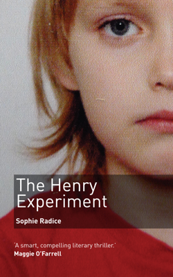 The_Henry_Experiment