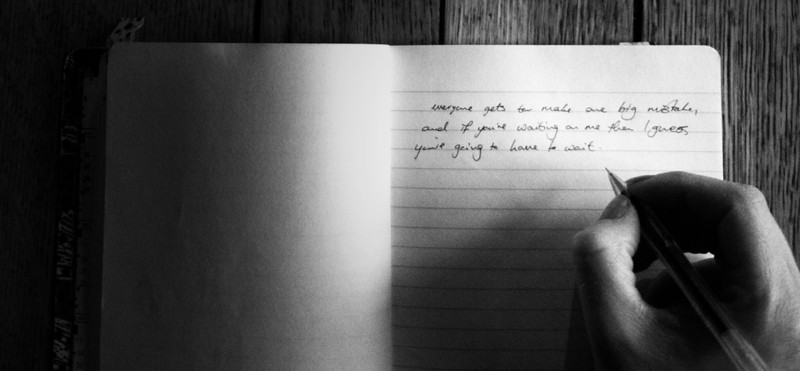 writing-cara-forbes
