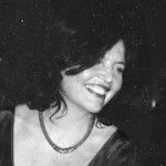 Maureen Freely