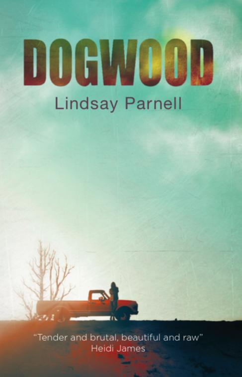 dogwood-cover