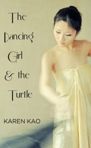 The Dancing Girl and the Turtle
